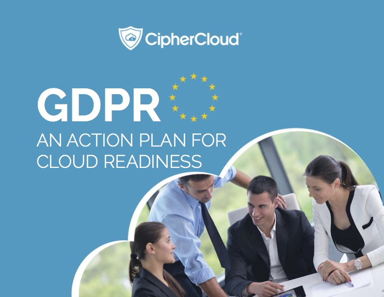 thumbnail-ebook-gdpr-an-action-plan-for-cloud-readiness