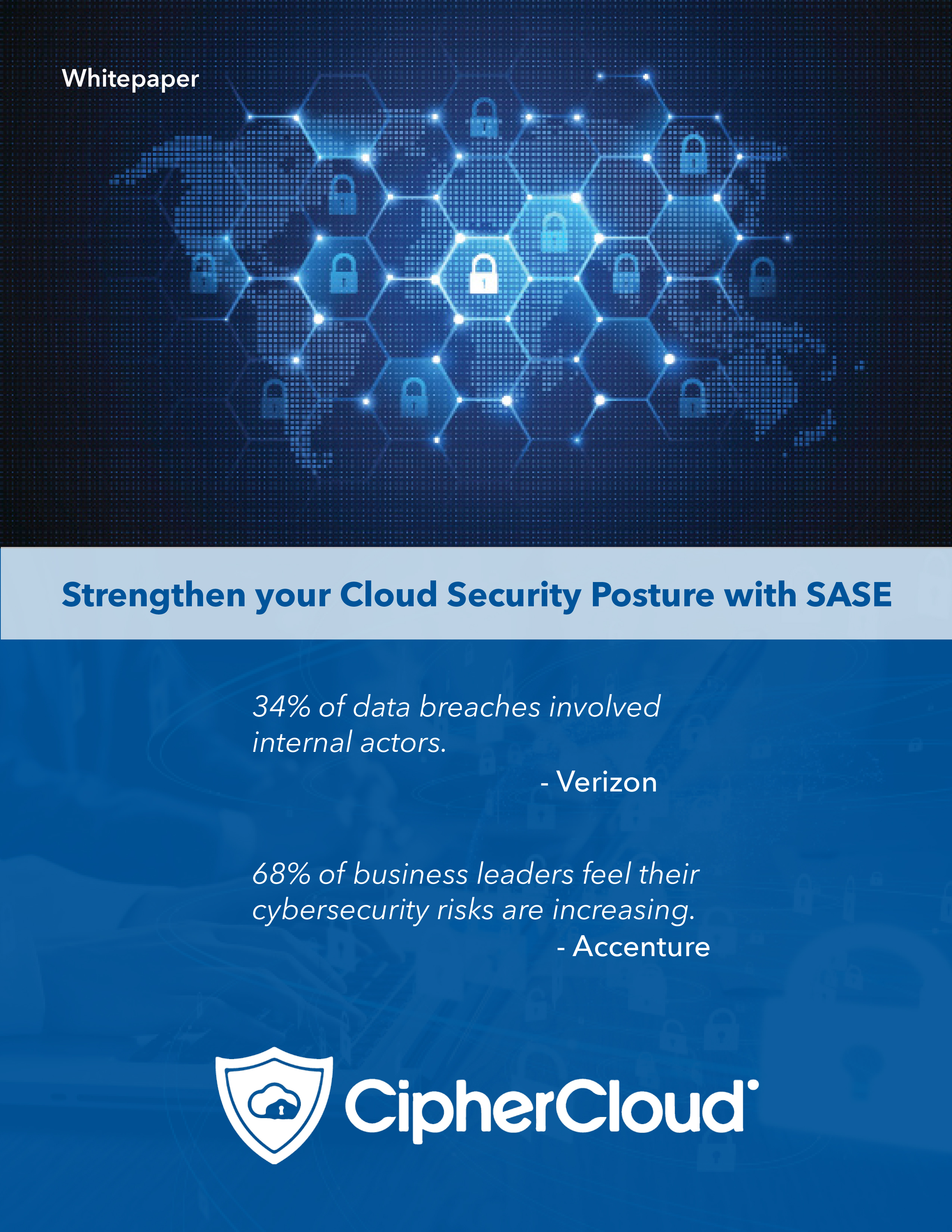 thumbnail-strengthen-your-cloud-security-posture-with-sase