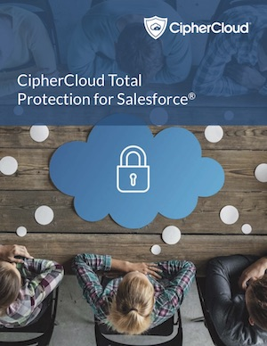 thumbnail-wp-ciphercloud-total-protection-for-salesforce
