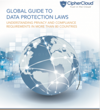 thumbnail-wp-global-guide-data-protection-laws