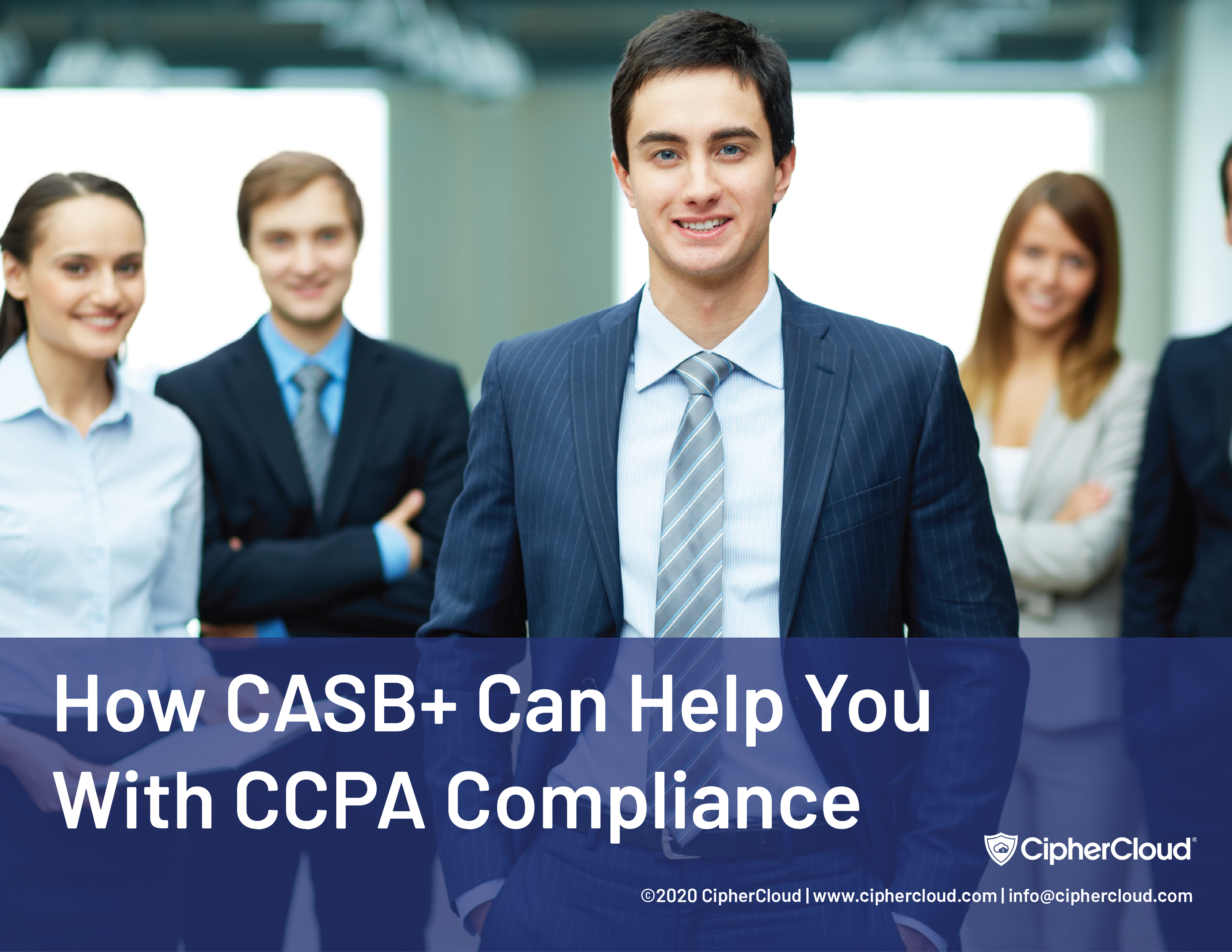 thumbnail-wp-how-casb-can-help-ccpa-compliance