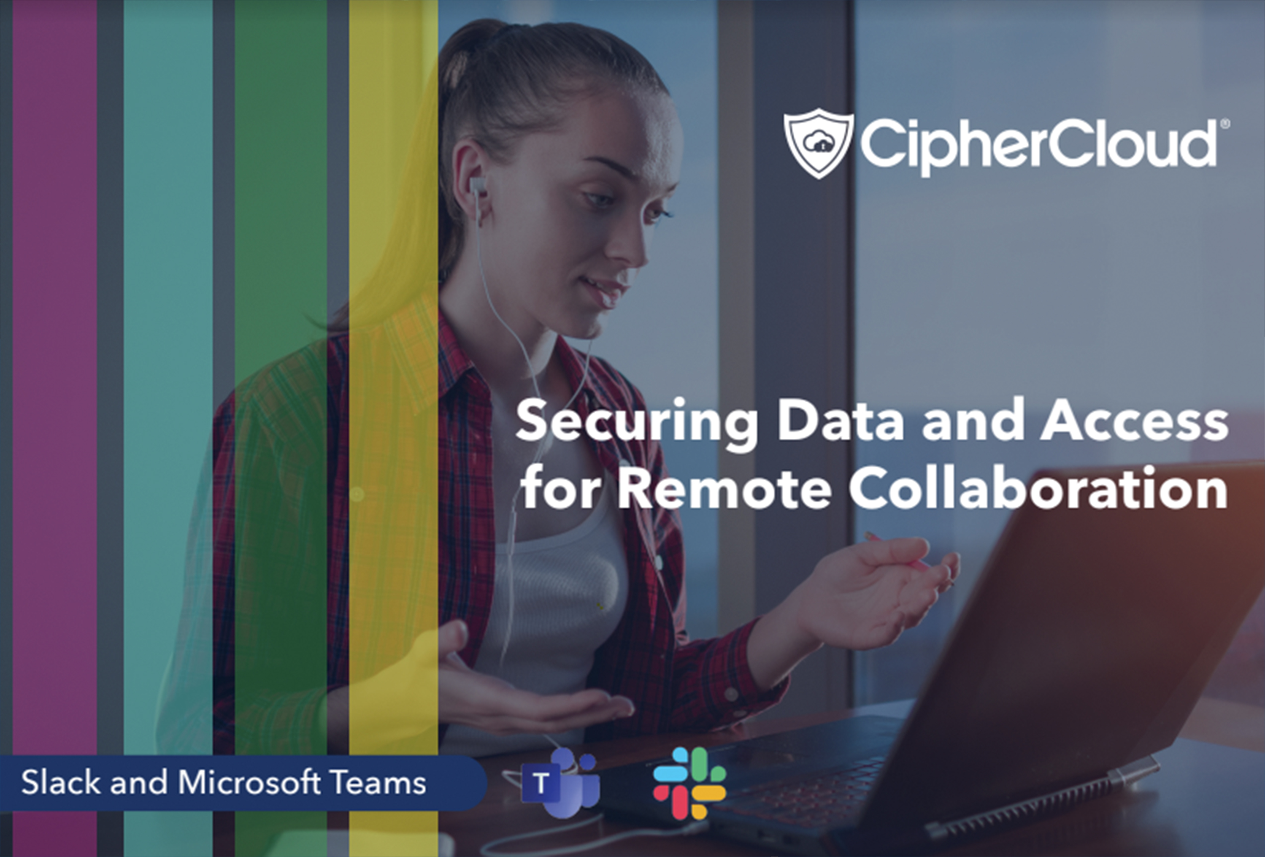 thumbnail-wp-securing-data-and-access-for-remote-collaboration
