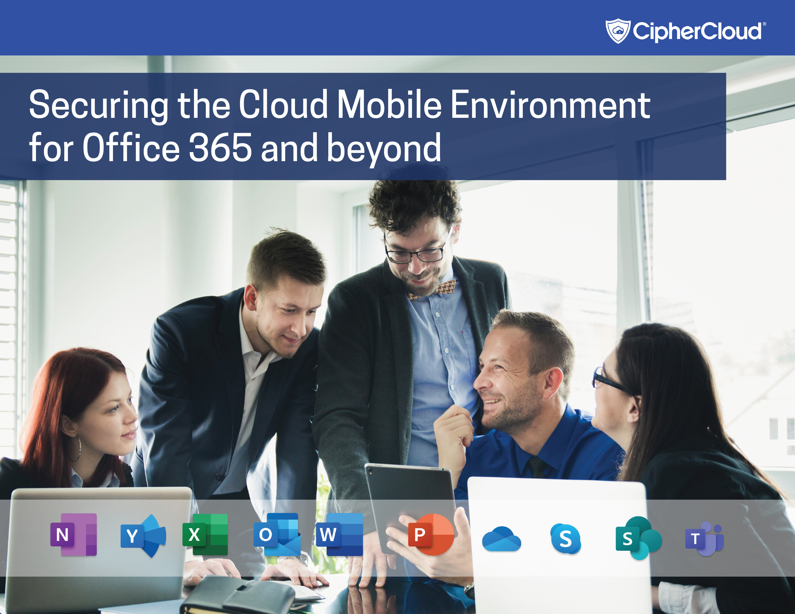 thumbnail-wp-securing-the-cloud-mobile-environment-for-office-365